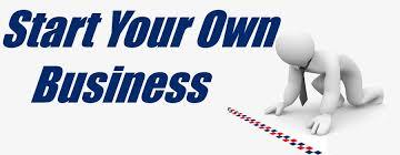 Start your own business in Delhi NCR